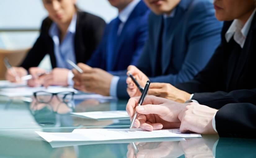 appraisal litigation